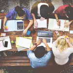All employees should have 'technology roles' in today's enterprise