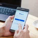 PayPal now has 'Pay in 4' services, joining the global BPNL league