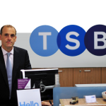 What can you learn from TSB's digital disruption failure?