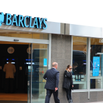 Why Barclays is innovating for the customer.