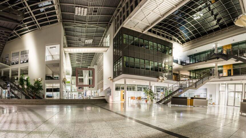 Technical University Munich, Germany