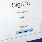 Password managers could be the first target for hackers.