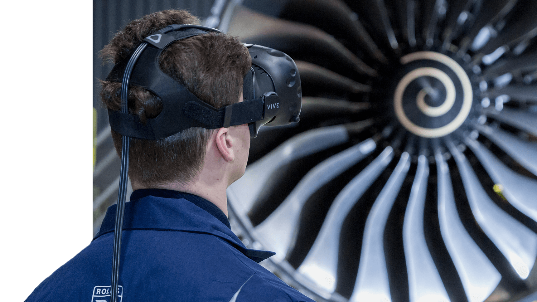 eee99ac1d72 Rolls-Royce Trent XWB engine