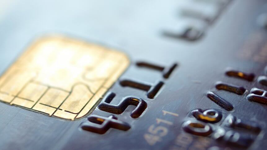 Identity fraud continues to plague the banking industry.