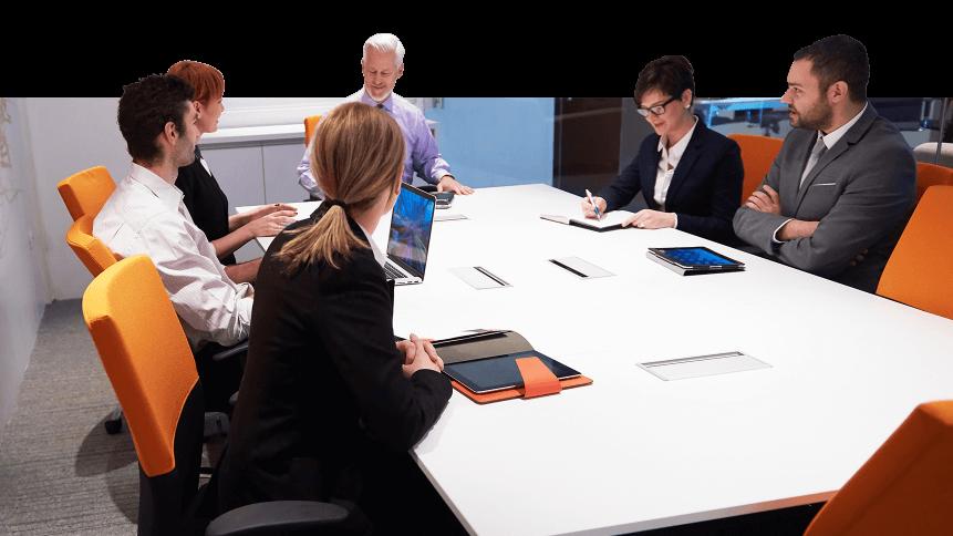 The CIO is gaining power in the boardroom.