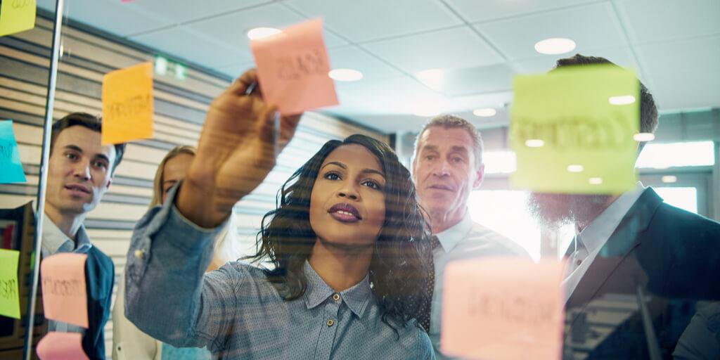 员工应该有机会在数字人力资源时代学习