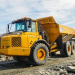 Volvo CE turned to whitehat hacking to improve its digital team's skills