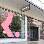 Klarna. A pioneer of buy now, pay later.