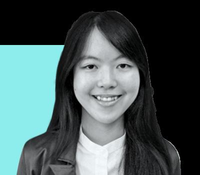 Jia Jen Low