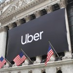 ber Technologies Inc. (NYSE: UBER) becomes a public company via an initial public offering IPO