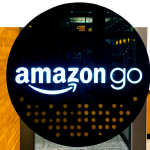 Amazon Go AI has not yet been perfected