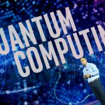 What will cloud-based quantum computing be like?