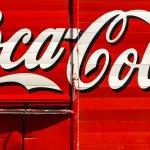 Coca-Cola will capitalize cloud