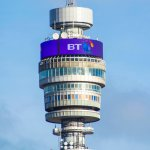BT's 5G rollout in mass scale is supported by the partnership with Ericsson