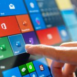 The relaunch of Office 365 resonates with the current landscape. Source: Shutterstock