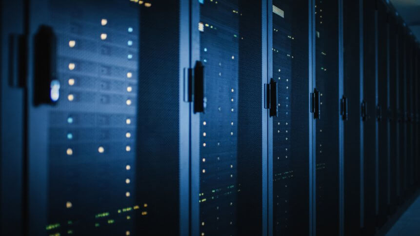 Cybersecurity infrastructure of SMEs are equal to those of big companies