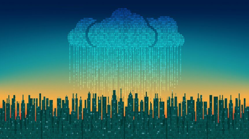 Cloud misconfigurations remain large threat