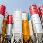 Data lakes can take your data out of silos
