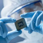 The semiconductor industry is looking towards recovery strategies. Source: Shutterstock