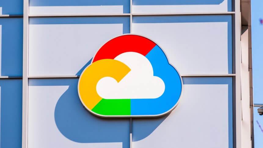Don't forget Google in Slack's Microsoft fight. Source: Shutterstock