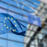 European cloud alternatives will bring a tectonic shift to the market