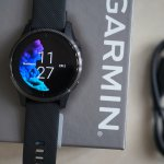 Acquired files indicate that Garmin acquired a ransomware decryptor.