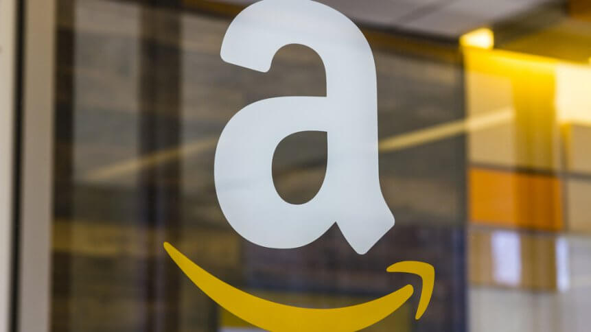 Amazon shared users' data more than 30,000 times in 2020