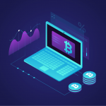 Business implication of the proposed US cryptocurrency laws