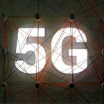 Australia declares 2021 the 'Year of 5G'