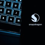 The new Qualcomm Snapdragon 888 chip will usher in a new generation of AI-enhanced smartphones. Source: Shutterstock