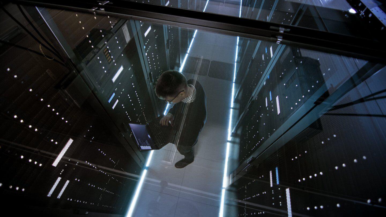 Epyc AMD
