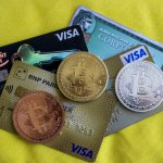 Credit card company Visa has completed its about-turn on Bitcoin with the reveal of its crypto payments service for banks