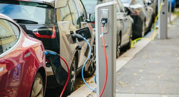 Solid-state batteries to change the game for electric vehicles