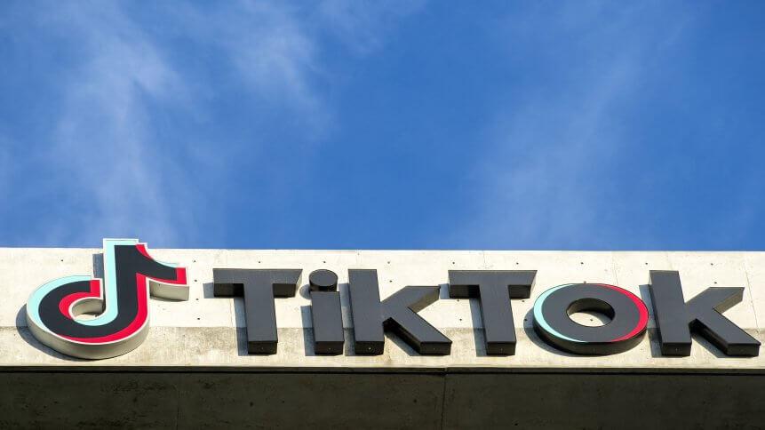 TikTok vs Facebook: A threat to social media dominance
