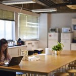 More than one-third of women in enterprise IT are now wary of entering the lucrative tech industry
