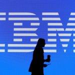 Despite layoffs, IBM still leads in blockchain pursue