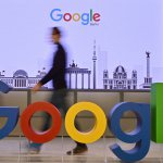 For the first time, customers can initiate a private chat with their favorite brand – right from the Google search page.