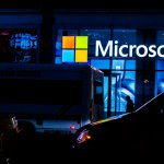 Hybrid work is the next disruption, according to Microsoft. Are we ready?
