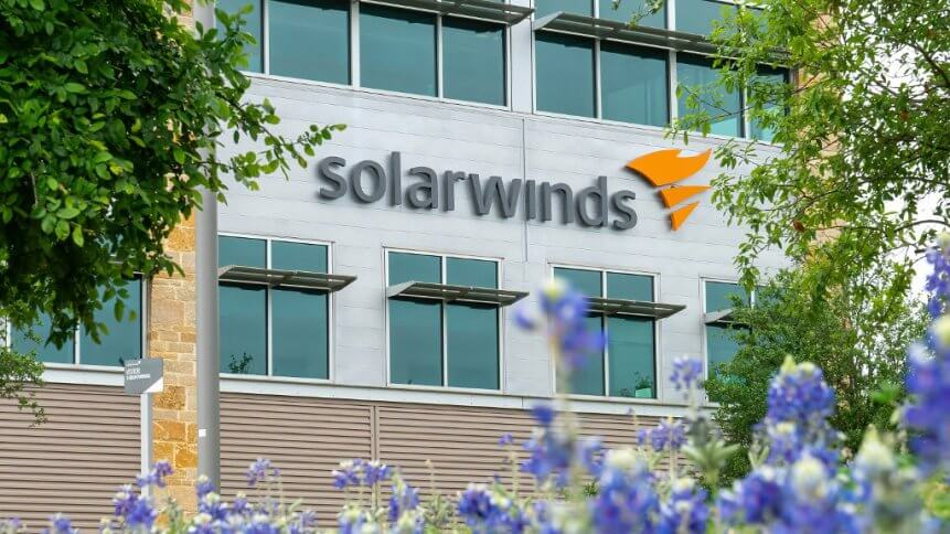 The accused Russian hackers group behind SolarWinds is reportedly not done, already targeting other government and state agencies.