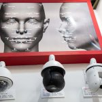 Europe contemplates an outright ban on Big Brother-like AI facial recognition systems. Is the controversy worth the hype?