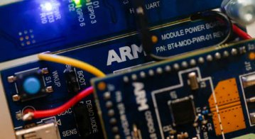 Cloud giants are customizing their own chips. Here's why.