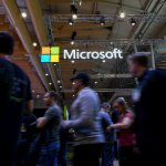 Microsoft have been acquiring cybersecurity firms to fight mounting threats