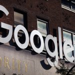 Why are there dozens of states targeting Google's app store in an antitrust lawsuit?