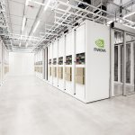 Cambridge-1, the UK's fastest #AI #supercomputer, is dedicated to industry specific #research in the UK. But is it the most powerful supercomputer in the world?