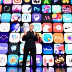 In a legal battle with Epic Games, it was ruled that Apple can no longer force developers to use its App Store payments system.