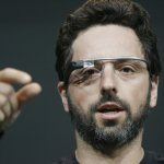 Smart Glasses: What went wrong with Google's attempt and what's next?