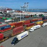 supply chain attacks